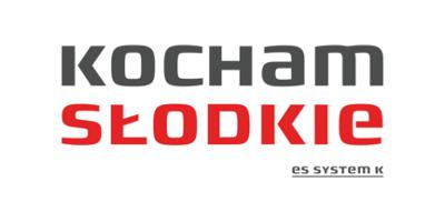 KochamSlodkie.pl